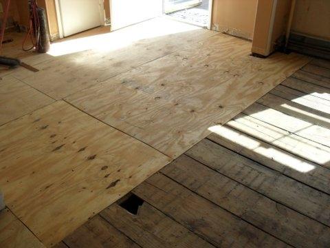 2016-10-17-14-18-41-87309-sub-floor-ventilation