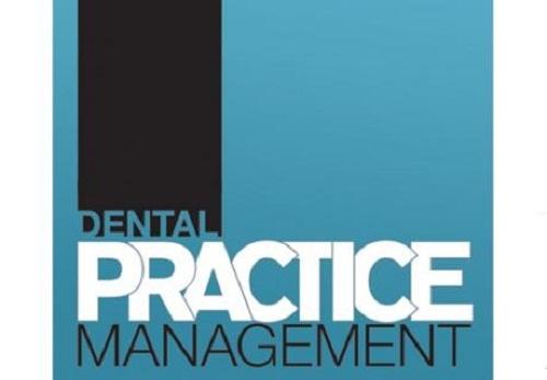 2016-04-14-01-11-23-56866-dental practise management