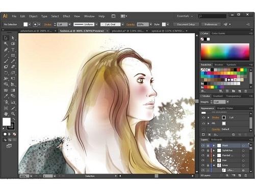 2016-09-29-09-37-13-121362-adobe-illustrator-training